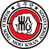Song Moo Kwan Association