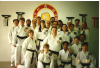 Grand Master Kirk Koskella school - Feb 1, 1997
